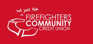 FFCCU Logo