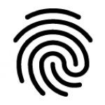 Fingerprint - Bio-metric Login Option