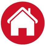 Home Icon