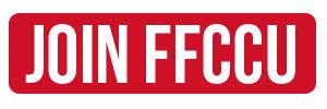 Join FFCCU