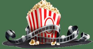 Movies perk