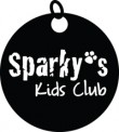 Sparky Club Logo