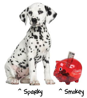 Website_SparkyAndSmokey2