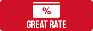 Apply for the Great Rate Visa Card
