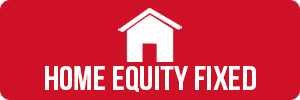 Apply for a Home Equity (fixed) Loan