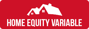 Apply for a Home Equity (Variable) Loan