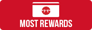 Apply Now for the Most Rewards Credit Card