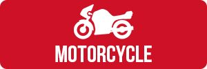 Motorcycle and ATV Financing