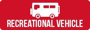 Recreational Vehicles - Moto/Marine/RV