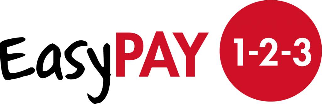 easy pay image