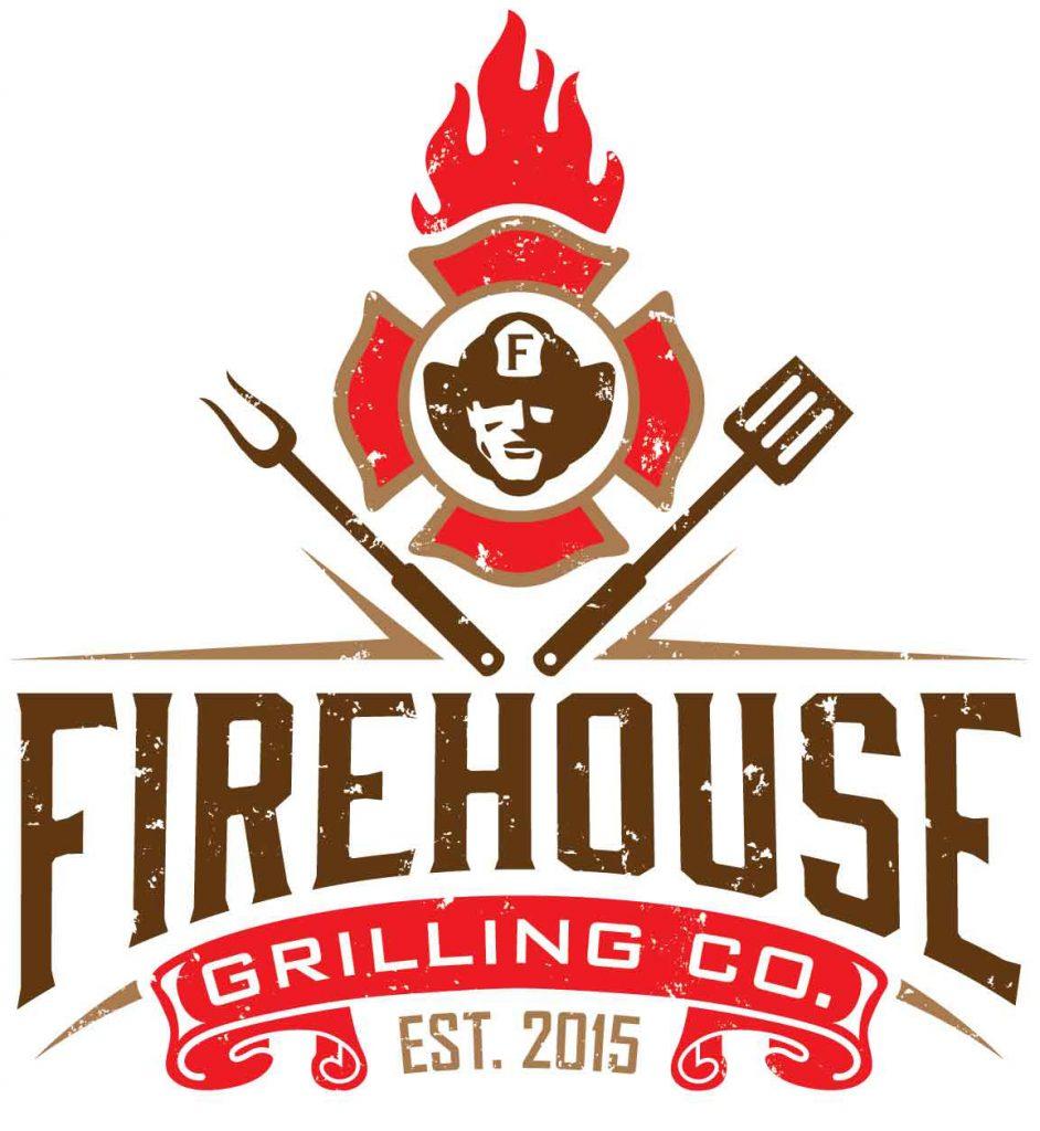 Member Perk - FirehouseGrillingCo