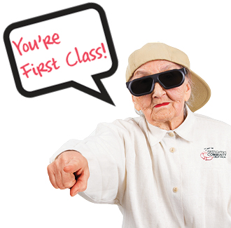 granny_first-class
