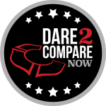 dare to compare with an account review