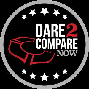 Dare 2 Compare