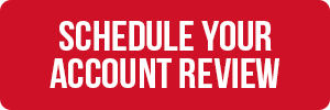 Schedule an account review