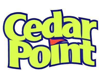 Member Perk - Cedar Point