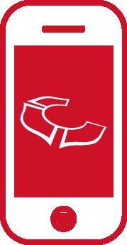 FFCCU Phone Image