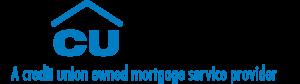 my CU Mortgage