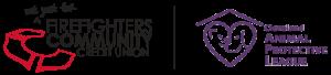 2017_APL_Page_Logos