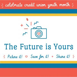 CUNA Youth Month