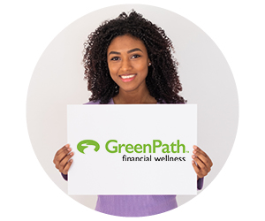 Greenpath Financial Assistance