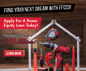 Firefighters Community Credit Union   FFCCU