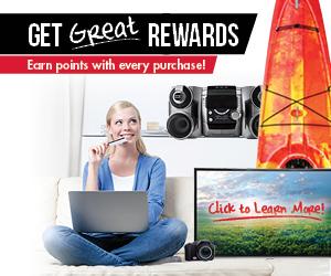 most rewards credit card