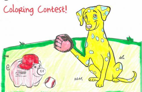 2017 Q3 ColoringContestEntries 1