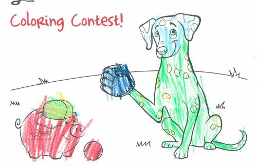 2017 Q3 ColoringContestEntries 10