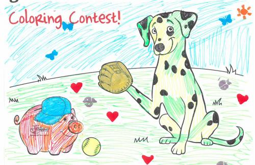 2017 Q3 ColoringContestEntries 2
