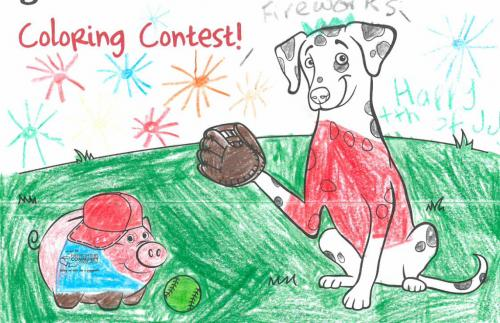 2017 Q3 ColoringContestEntries 3