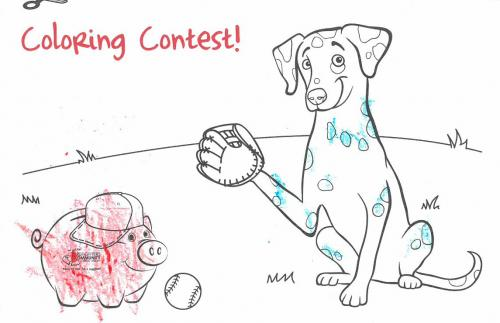 2017 Q3 ColoringContestEntries 5