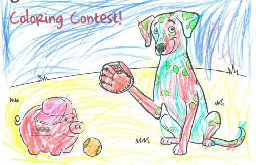 2017 Q3 ColoringContestEntries 7