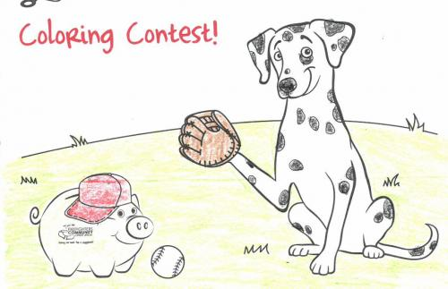 2017 Q3 ColoringContestEntries 8