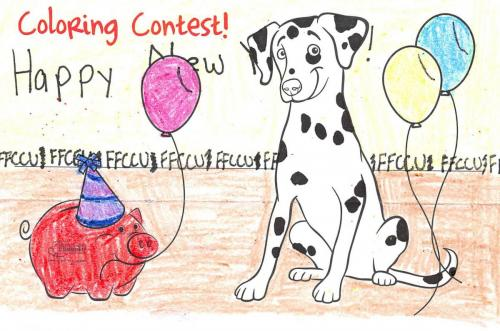 2018 Q2 Sparky ColoringContest 0003 2018 Q2 Sparky ColoringContest