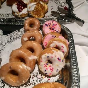 FullSAnnualMtg_Donuts